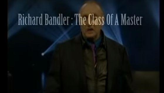 Bandler