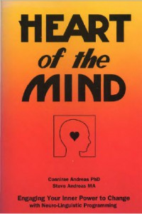heartofthemind
