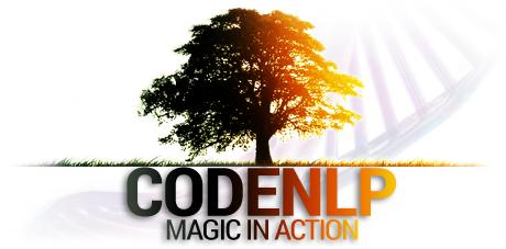 Много полезной и бесплатной информации о нейро-лингвистическом программировании