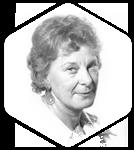 Вирджиния Сатир (Virginia Satir)